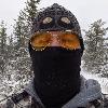 frncheez's avatar