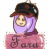 FRnimie's avatar