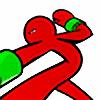 frNME's avatar