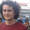 frnnd's avatar