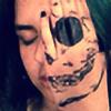 frnnd058's avatar
