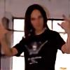 frnzz4's avatar