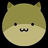 FroadsMasterlist's avatar
