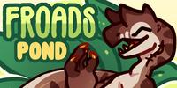 FroadsPond's avatar