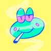 froagie's avatar