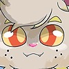 froakie76's avatar