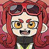 froakiepaint's avatar