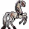 Froavia's avatar
