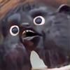 frobocop's avatar