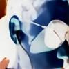 FRocha's avatar