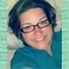 Froda2005's avatar