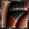 frode's avatar