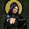 Frodegard's avatar
