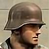 Froden's avatar