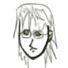 Frodlex's avatar