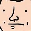 frodmort's avatar