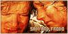 Frodo--x--Sam