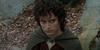 Frodo-Club