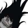 frodo2502's avatar