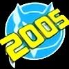 frodo4x4's avatar