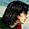 frodobolson72's avatar
