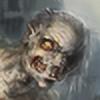 frodocz's avatar