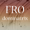 FROdominatrix's avatar