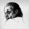Frodos's avatar