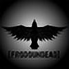FrodoUndead's avatar
