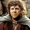 FrodoWillis's avatar