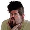 frodriguez's avatar