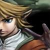Frofela's avatar