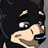 FroFro567's avatar