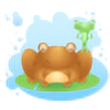 FROG-and-TOAD's avatar