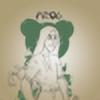 Frog-Block's avatar