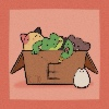frog-e-box's avatar