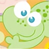 Frog-FrogBR's avatar