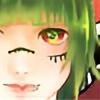 Frog-Machine's avatar