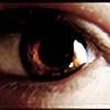 Frog-studios's avatar