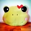 frog-with-bow's avatar