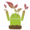 frog357's avatar