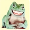 frog648's avatar