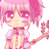 Frogberri's avatar