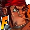 frogbillgo's avatar