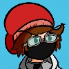 Frogboy789's avatar