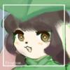 frogbun's avatar
