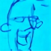 FrogByte's avatar