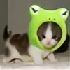 FrogCatDraws's avatar