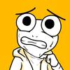 FrogClabon's avatar