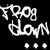 frogclown's avatar